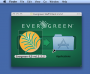 mozilla-devel:installer.png
